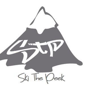 Profile picture for Ski The Peek