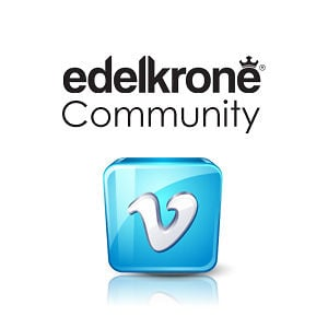 Profile picture for edelkrone