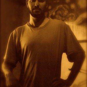 Profile picture for Ricardo De León