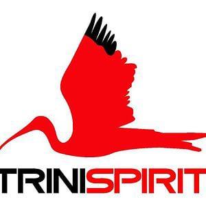Profile picture for TriniSpirit