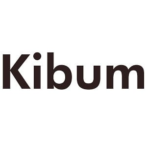 Profile picture for Kibum Kim