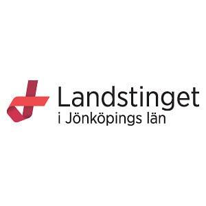 Profile picture for Landstinget i Jönköpings län
