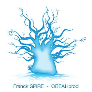 Profile picture for Franck Spire