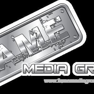 Profile picture for F.A.M.E Media Group