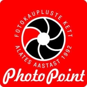 Profile picture for Photopoint