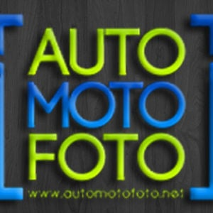 Profile picture for AutoMotoFoto.net