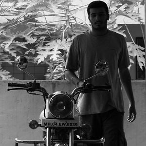 Profile picture for Siddharth Dugha
