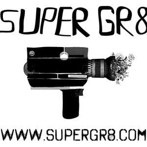 Profile picture for Super Gr8