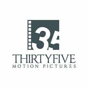 Profile picture for ThirtyFive Motion Pictures