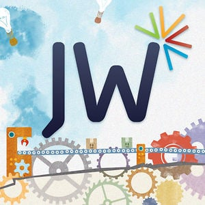 Profile picture for JoomlaWorks