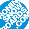 roninsnowboards.com