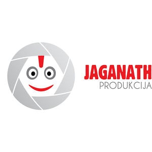 Profile picture for Jaganath productions