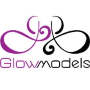 Profile picture for Glow Models