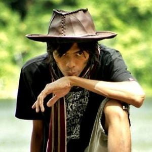 Profile picture for Djengkols Ilham
