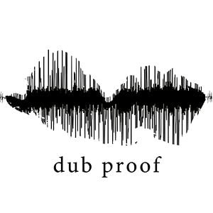 Profile picture for Dub Proof