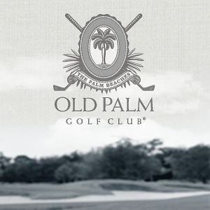 Profile picture for Old Palm Golf Club