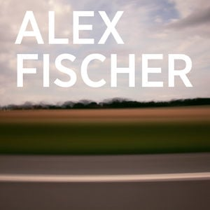 Profile picture for Alex Fischer