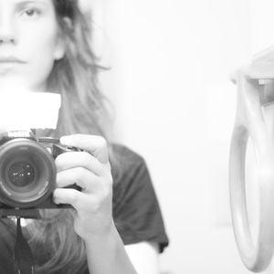 Profile picture for juana romero