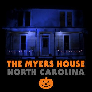 Profile picture for The Myers House NC