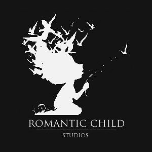 Profile picture for Romantic Child Studios
