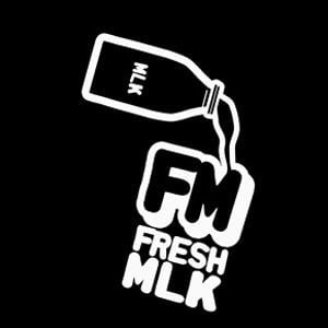 Profile picture for Fresh MLK