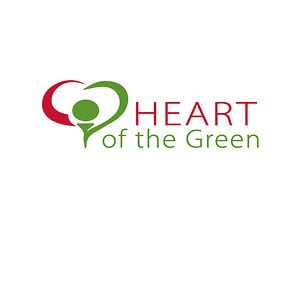 Profile picture for HeartoftheGreen