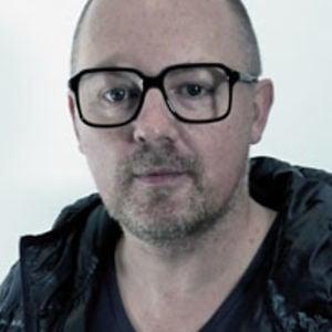 Profile picture for Kristof Kuncewicz
