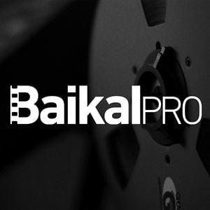 Profile picture for BaikalPro