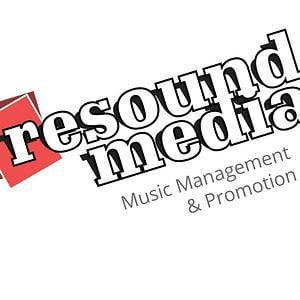 Profile picture for Resound Media Video