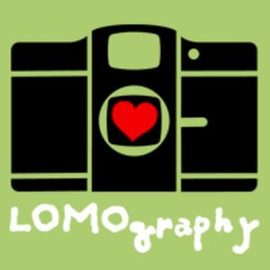 Profile picture for Lomography