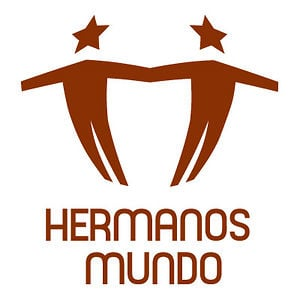 Profile picture for Hermanos Mundo