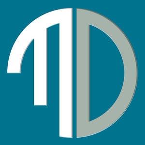 Profile picture for Milenthal-DelGrosso