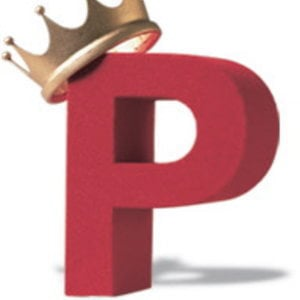 Profile picture for PRINCE PRESTO