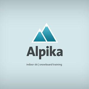 Profile picture for AlpikaGR