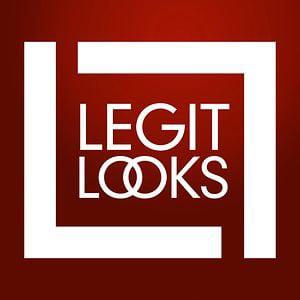 Profile picture for Legit Looks