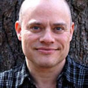Profile picture for Martin Keogh