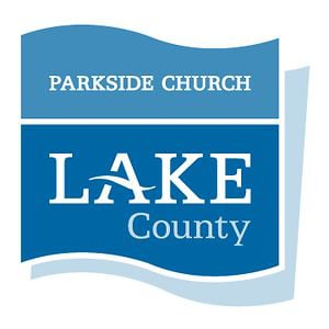 Profile picture for Parkside Church: Lake County