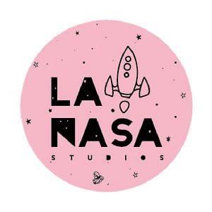 Profile picture for LA NASA STUDIOS