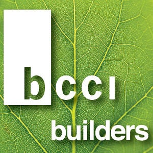 Profile picture for BCCI Construction Company