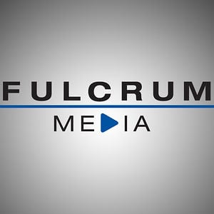 Profile picture for Fulcrum Media