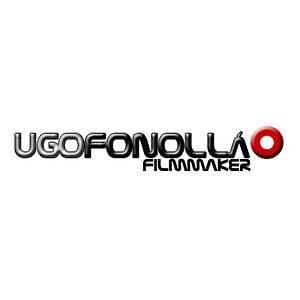Profile picture for UGO FONOLLÁ | filmmaker