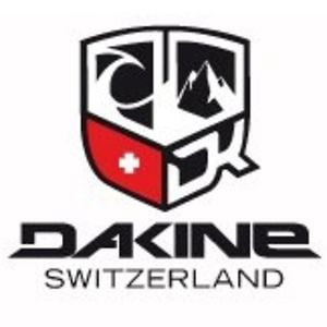 Profile picture for Dakine Switzerland