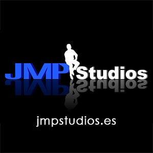 Profile picture for JMP Studios
