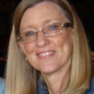 Profile picture for Connie Masson
