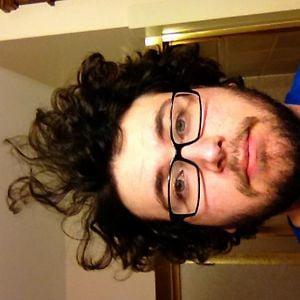 Profile picture for Brandon Noel