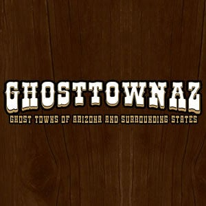 Profile picture for ghosttown az