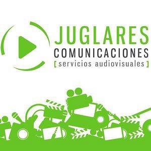Profile picture for Juglares Comunicaciones