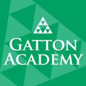 Profile picture for Gatton Academy