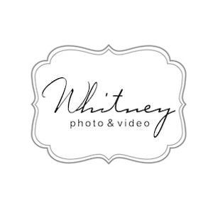 Profile picture for Whitney Photo & Video