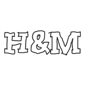 Profile picture for H&M skateboarding